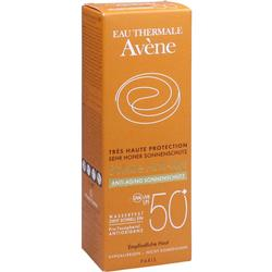 AVENE SUNSITI ANTI AGIN50+